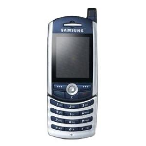 sell used Samsung SGH-Z130