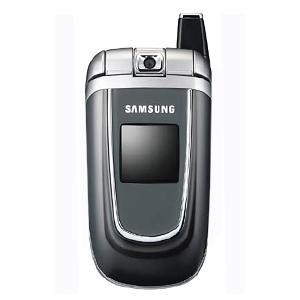 sell used Samsung SGH-Z140