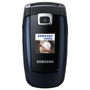 sell used Samsung SGH-Z230