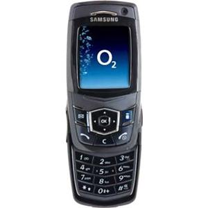 sell used Samsung SGH-Z320i