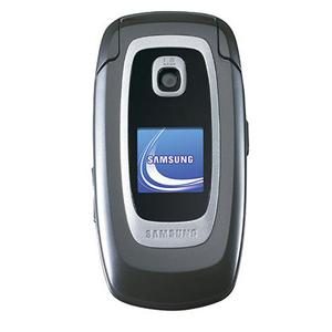 sell used Samsung SGH-Z330