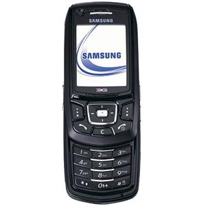 sell used Samsung SGH-Z350
