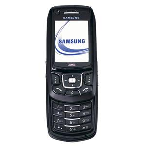 sell used Samsung SGH-Z400