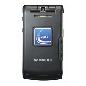 sell used Samsung SGH-Z510