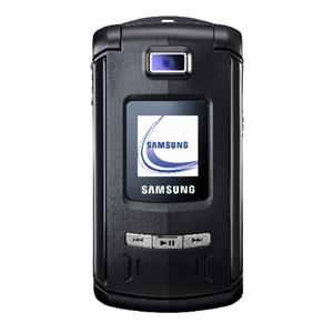 sell used Samsung SGH-Z540