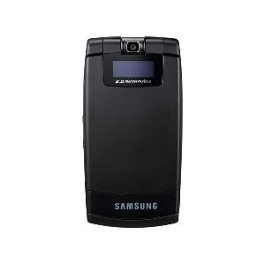 sell used Samsung SGH-Z620
