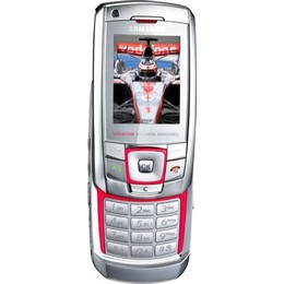 sell used Samsung SGH-Z720