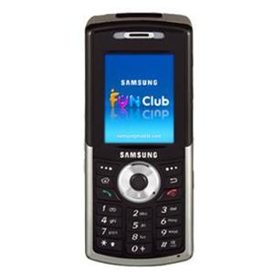sell used Samsung SGH-i300