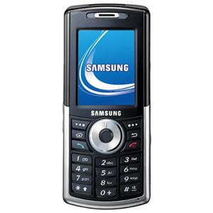 sell used Samsung SGH-i300X