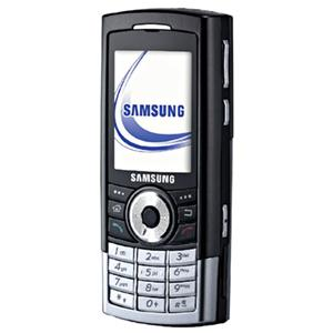 sell used Samsung SGH-i310