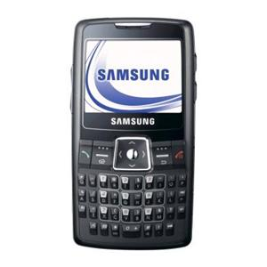 sell used Samsung SGH-i320