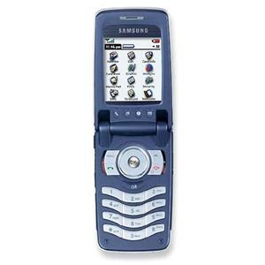 sell used Samsung SGH-i500