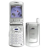 sell used Samsung SGH-i505