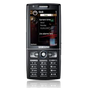 sell used Samsung SGH-i550