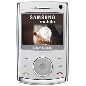 sell used Samsung SGH-i620