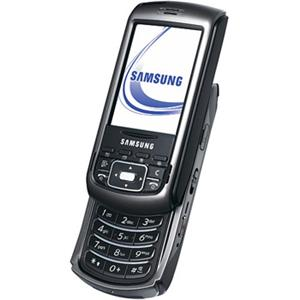 sell used Samsung SGH-i750