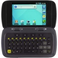 sell used Samsung DoubleTime SGH-i857