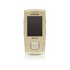sell used Samsung Heat Helio SPH-A303