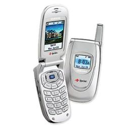 sell used Samsung SPH-A620