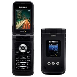 sell used Samsung SPH-A900