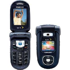 sell used Samsung SPH-A920