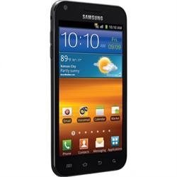 sell used Samsung Galaxy S II SPH-D710 Sprint
