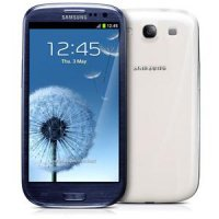 sell used Samsung SPH-L710 Galaxy S III Sprint