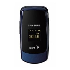 sell used Samsung SPH-M220