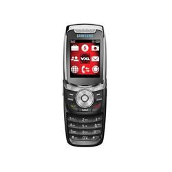 sell used Samsung SPH-M310