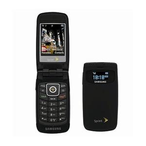 sell used Samsung SPH-M610