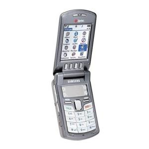 sell used Samsung SPH-i500
