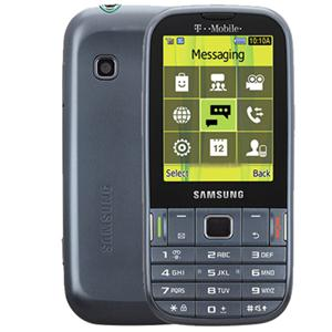 sell used Samsung Gravity TXT SGH-T379