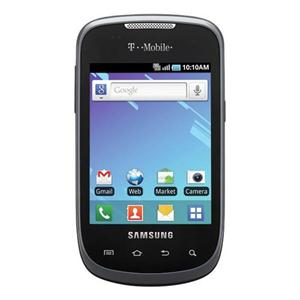 sell used Samsung Dart T499
