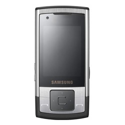 sell used Samsung Vodafone Steel
