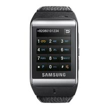 sell used Samsung Watch Phone