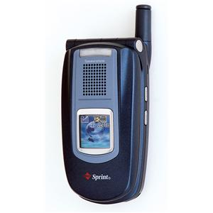 sell used Sagem SCP-5500