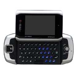 sell used Sharp Sidekick 3
