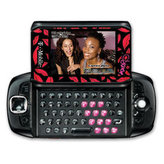 sell used Sharp Sidekick 3 Diane Von Furstenberg