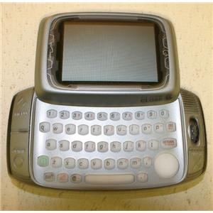 sell used Sharp Sidekick I