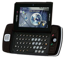 sell used Sharp Sidekick LX