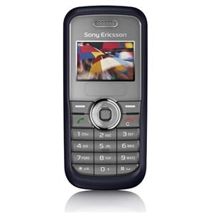 sell used Sony-Ericsson J100