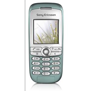 sell used Sony-Ericsson J210