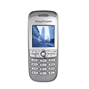 sell used Sony-Ericsson J210i