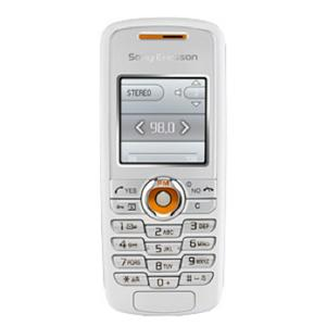 sell used Sony-Ericsson J230