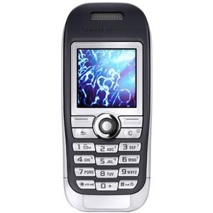 sell used Sony-Ericsson J300
