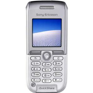 sell used Sony-Ericsson K300