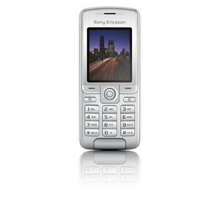 sell used Sony-Ericsson K310