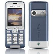sell used Sony-Ericsson K310a