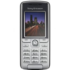 sell used Sony-Ericsson K320