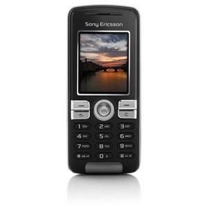 sell used Sony-Ericsson K510